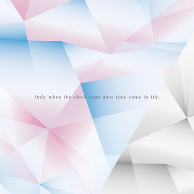 dayDREAM produced by MIG