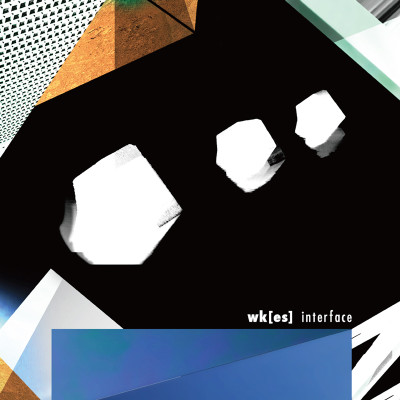 "wk[es] ""interface"""