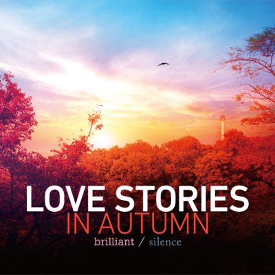 LOVE STORIES IN AUTUMN
