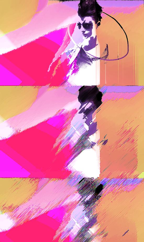yukiakagi_fix