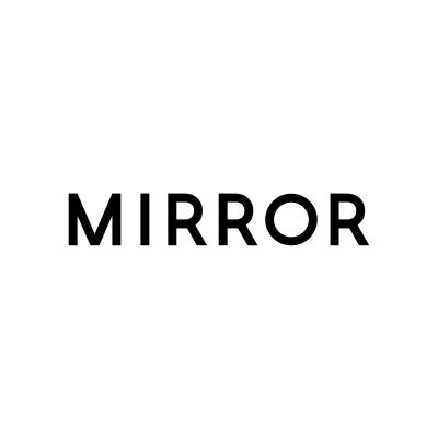 MIRROR, LLC.