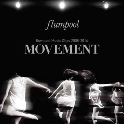 "flumpool ""MOVEMENT"""