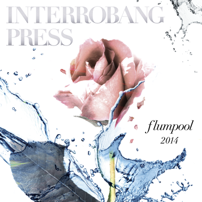 "flumpool ""INTERROBANG PRESS"""