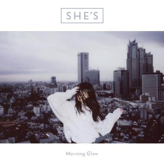 shes_h1_fix
