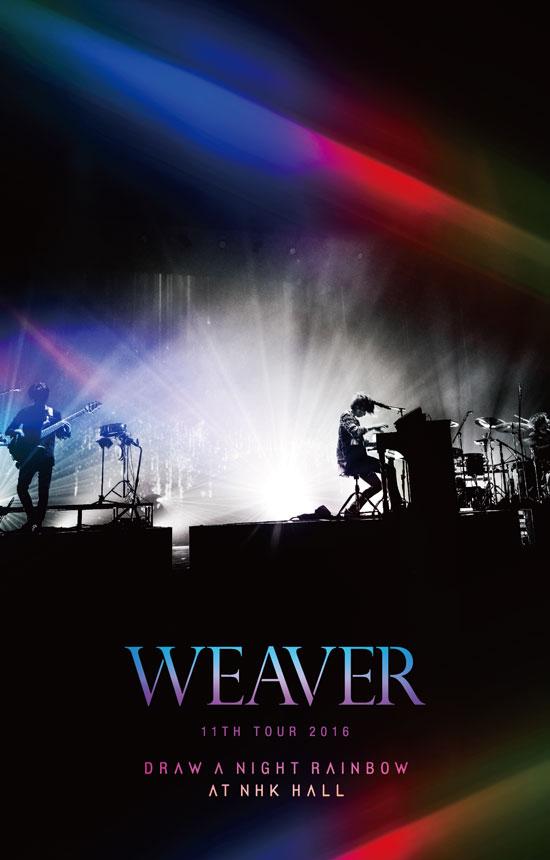 weaver_h1
