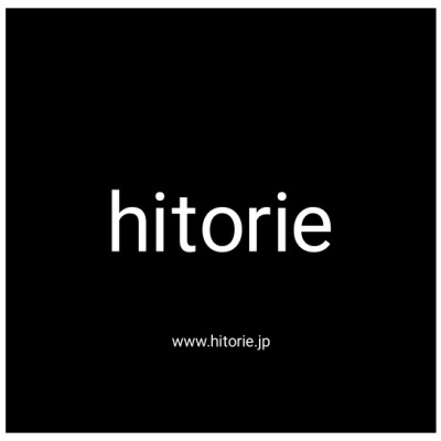 hitorie